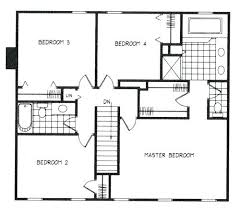 bedroom sizes in metres average size of a master bedroom standard master bedroom size