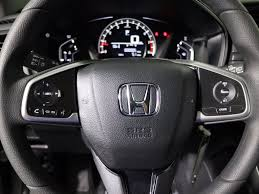 honda crv white 2017 new honda cr v lx awd at honda of danbury serving putnam
