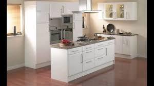 easy kitchen remodel ideas 100 easy kitchen remodel ideas kitchen decor ideas cheap