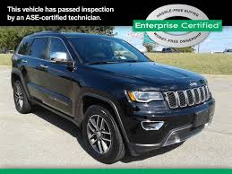lexus body shop richmond va used jeep grand cherokee for sale in richmond va edmunds