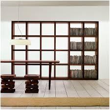 smart modular shelf storage sytems on living interior u2013 modern