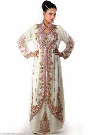 robe mari e orientale robe de mariee orientale jawhara blanche
