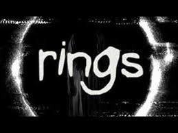 movie rings online images The ring 3 full quot movie online 39 2017 jpg