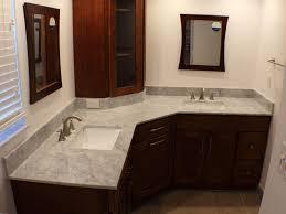 Bathroom Vanity Suites L Shaped Bathroom Vanity Suite Home Design Ideas Odd Shape