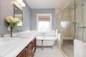 cottage bathroom designs bathroom designs bathroom colors to try in hgtvus decorating
