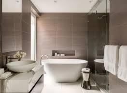 modern bathroom ideas photo gallery 100 best bathroom design ideas