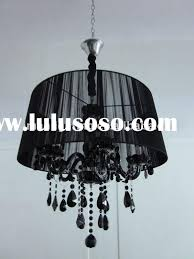 Lamp Shades For Chandeliers Small Zspmed Of Lamp Shades For Chandeliers Stunning For Small Home