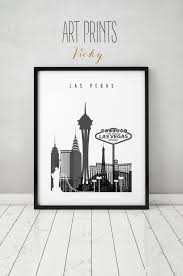 Black And White Home 77 Best City Skylines In Black And White Images On Pinterest