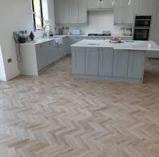 solid wood kitchen cabinets quedgeley luxury vinyl tiles quedgeley carpets