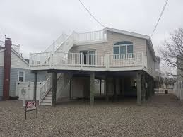 homes for sale by owner lbi fsbo long beach island nj