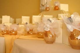 gifts for wedding guests tbdress western wedding theme gifts for couples and guests