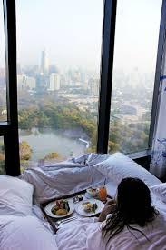 Amazing Bedrooms 1182 Best L U0027appartement Images On Pinterest Home