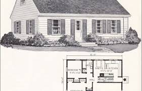 awesome cape cod home designs awesome ideas house plans for small cape cod 10 home design on