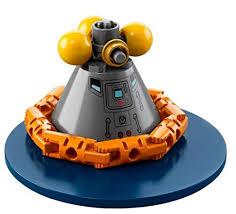 stellarscope finder product reviews lego ideas nasa apollo saturn v set 21309 1969 pieces 2017