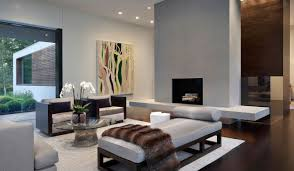 Cute Living Room Decorating Ideas by Living Room Charming Apartment Living Room Decor With Apartment