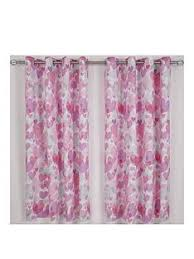 Childrens Curtains Girls Childrens Curtains Childrens Blinds Very Co Uk