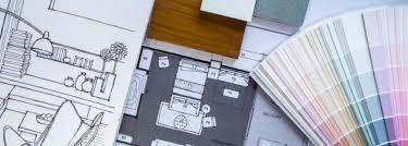 Interior Designer  Reasons To Hire An Interior Designer Street - Home interior design jobs