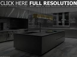 Fluorescent Kitchen Ceiling Light Fixtures Best Fluorescent Kitchen Lights Ideas Photo With Terrific