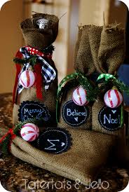 homemade christmas gift features the scrap shoppe