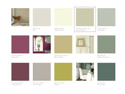 september u0027s color of the month snows home and garden