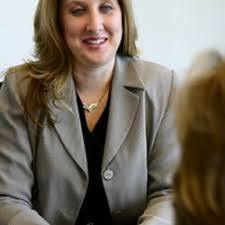 Best Resume Writer Services by Philadelphia Resume Writing Services Editorial Services 1150