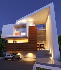 casa del pilar residential architecture pinterest