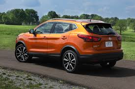 nissan rogue interior 2017 2018 nissan rogue review release date redesign features price