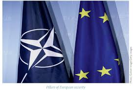 european security between the old and the new cirsd