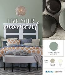 59 best live your moment images on pinterest exterior house