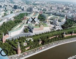 siege unesco kremlin siege histories