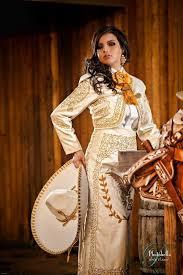 mariachi hairstyles mariachi wedding dress wedding inspiration pinterest wedding