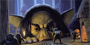 Concept Artist Job Description 100 Ralph Mcquarrie Concept Art Images For The Original Star Wars