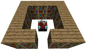 i don u0027t know how to enchant an item survival mode minecraft