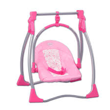 chaise haute poup e chaise haute pour poupée la grande récré vente de jouets et jeux
