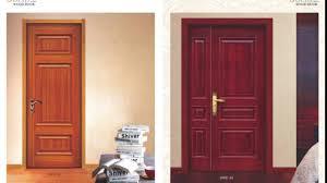 wood door design catalog of grandshine