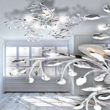 Wohnzimmer Lampenschirm Deckenleuchte Wohnzimmer Design Die Besten 25 Deckenleuchte Flur