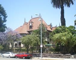 house and barn susana machado bernard house and barn wikipedia