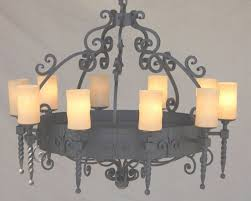 mexican wrought iron lighting 45 collection of mexican wrought iron chandelier