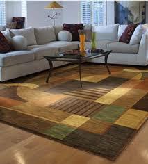 Living Room Rug Ideas Area Rugs Fabulous Contemporary Area Rug For Living Room Rugs
