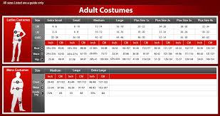 Disco Dancer Halloween Costume 70s Hippie Disco Dancer Man Mens Retro Halloween Fancy Dress