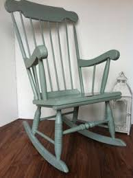 West Elm Ryder Rocking Chair High Back Rocking Chair Cool For A Bedroom Corner Sm Ideas