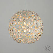 ivory ceiling lights and chandeliers ebay