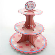 cake stands wholesale cheap blue cake stand find blue cake stand deals on line at