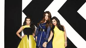 surprise kardashians release a subdued christmas card featuring