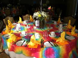 15 best 60s party images on pinterest hippie party parties and