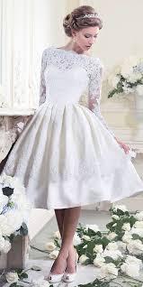 civil wedding dress best 25 civil wedding dresses ideas on civil wedding