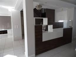 meuble hotte cuisine exceptional meuble cuisine petit espace 10 hotte cuisine meuble