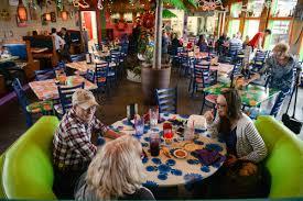 Tiki Hut Austin Hula Hut Continues To Bring Revenue Visitors To Little Elm