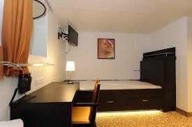 golden oak bedroom furniture szolfhokcom nurse resume
