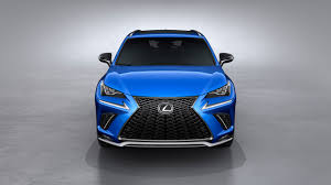 lexus crossover pictures 2017 lexus nx luxury crossover 2 wallpaper hd car wallpapers